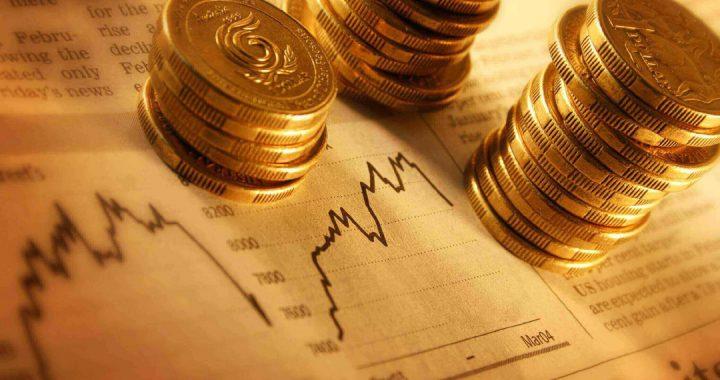 The Transactions - Money Managemen