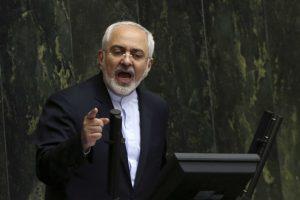Iran: Saudi Arabia must choose between hatred or stability