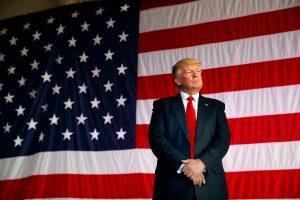 Buchanan: Hillary Opened the Door to Trump's Attacks on Bill Clinton