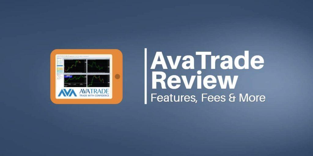 avatrade2021 allforexnew.net